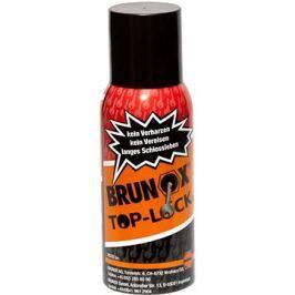 Brunox TOPLOCK 100 ml sprej