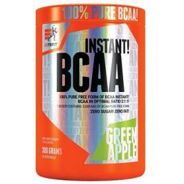 Extrifit BCAA Instant 300 g