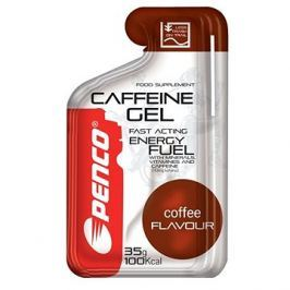 Penco Caffeine gel 35g 5 ks