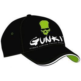 Gunki - Kšiltovka