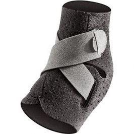 Mueller Adjust-to-fit ankle support