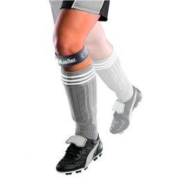 Mueller Adjust-to-fit knee strap