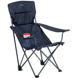 Vango Del Mar 2 Chair Excalibur Std