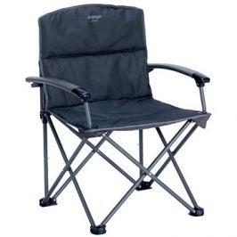 Vango Kraken 2 Chair Excalibur Std