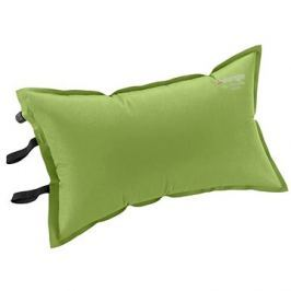 Vango Self Infl Pillow Herbal Std