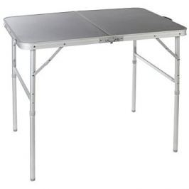 Vango Granite Duo Table Excalibur 90