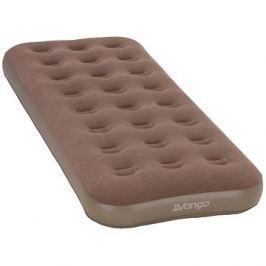 Vango Air Beds Single 191 Nutmg