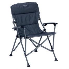 Vango Kirra 2 Chair Excalibur Std