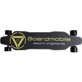 Boardmobile Guru 1