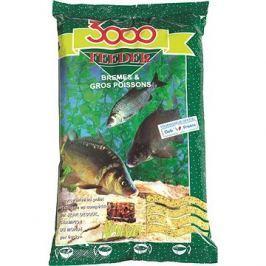 Sensas 3000 Feeder Big Fish 1kg