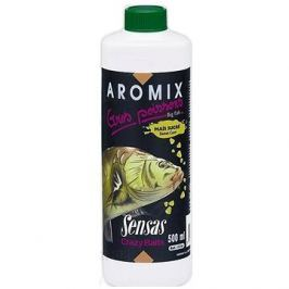 Sensas Aromix Mais 500ml