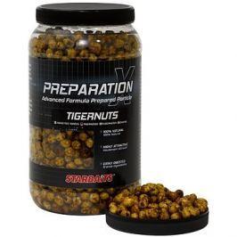 Starbaits Preparation X Tiger Nuts 1l