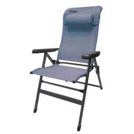 Ferrino Comfort - blue (61612)