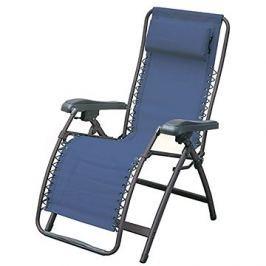 Ferrino Comfort - blue (61614)