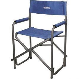 Ferrino Židle II