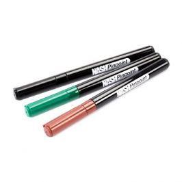 Nash Pinpoint Hook And TT Marker Pens 3ks