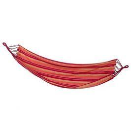 Spokey Ipanema červeno-žlutá