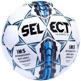 Select Numero 10 IMS WB vel. 5