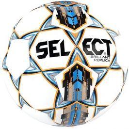 Select Brillant Replica WB