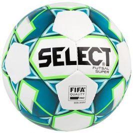 Select Futsal Super WB vel. 4
