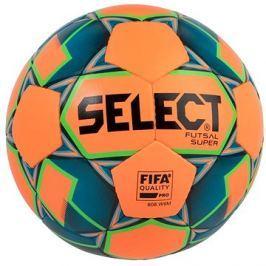 Select Futsal Super OB vel. 4