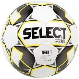 Select Futsal Master Grain WY  vel. 4