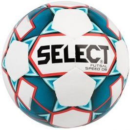 Select Futsal Speed WB vel. 4