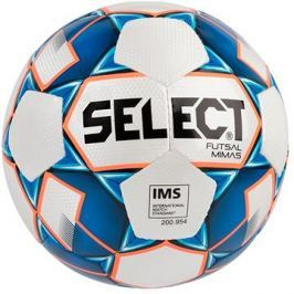 Select Futsal Mimas WB  vel. 4