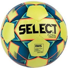 Select Futsal Mimas YB  vel. 4