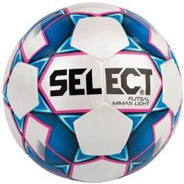 Select Futsal Mimas Light WB  vel.4
