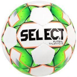 Select Futsal Talento 9 GW vel. 0