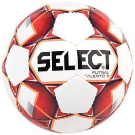 Select Futsal Talento 11 WR  vel. 1