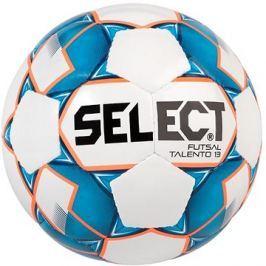 Select Futsal Talento 13 WB vel. 2