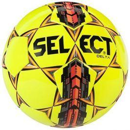 Select Delta XB vel. 3