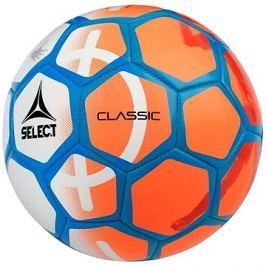 Select Classic WO