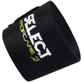 Select Bandáž na zápěstí elastic wrist support