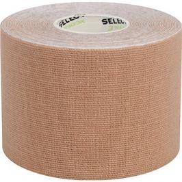 Select tejpovací páska K-tape béžový 5m.