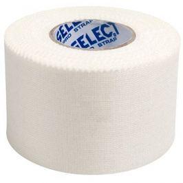 Select tejpovací páska Pro Strap II 2x pack 4 cm