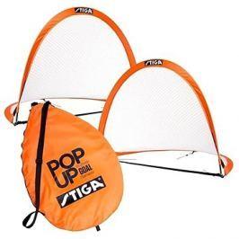 Stiga Pop-Up Goal
