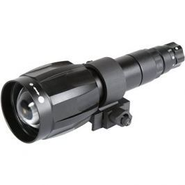 Armasight XLR-IR850