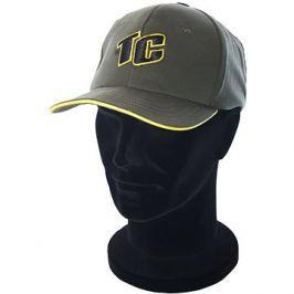 Tactic Carp Baseball Cap