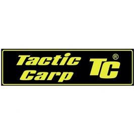 Tactic Carp Polo Shirt Green