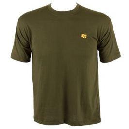 Tactic Carp T-Shirt Green