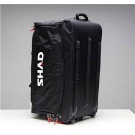 SHAD Velká taška SB110 speciálně pro jezdce