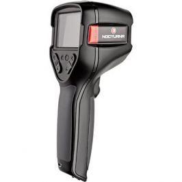 Nocturna Sentinel Ultra ruční infračervená kamera pro noční vidění