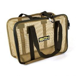 Faith Boilie Dry Bag XL