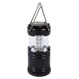 Faith Bivvy Lantern
