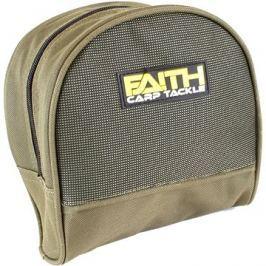 Faith Reelbag Medium