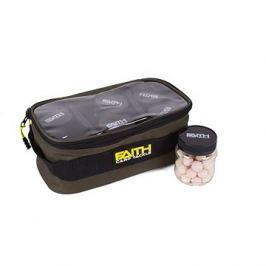 Faith Pop-Up Bag + Jars 6ks