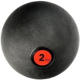 Reebok Slamball 2kg